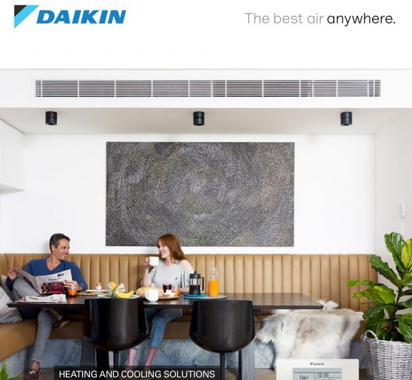 daikin-ducted-system-p0