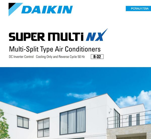 daikin-multi-split-p00