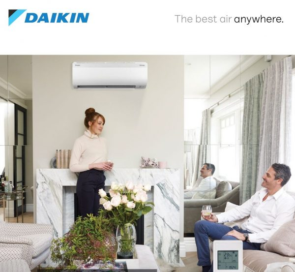 daikin-single-split-p00