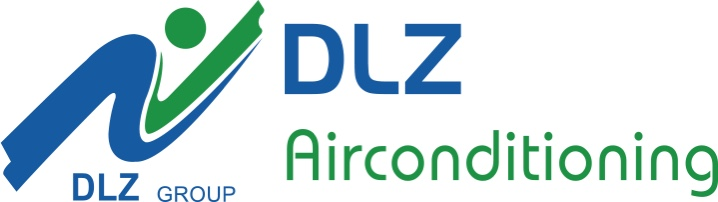 DLZ Airconditioning Pty Ltd